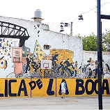 boca-juniors-game
