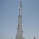 dubai-tall-tower