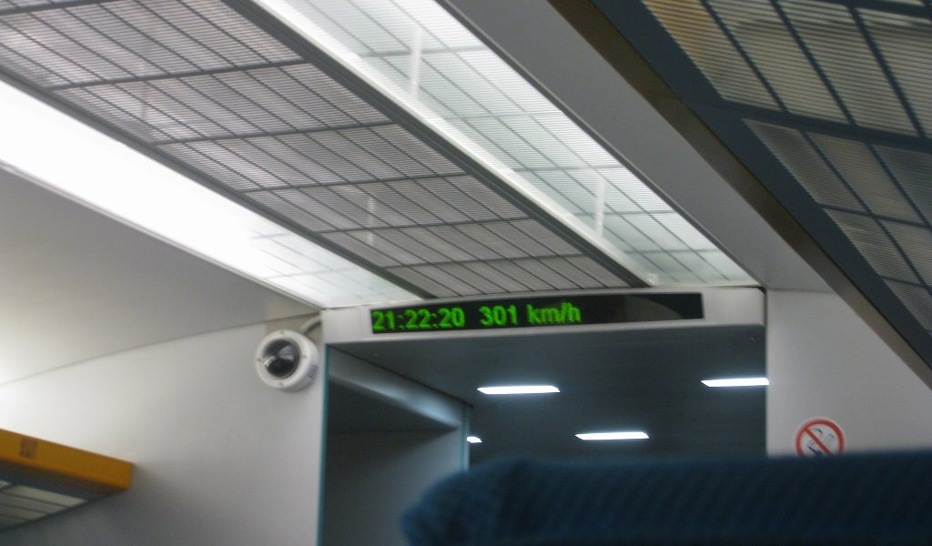 beautiful blog home shanghai-maglev