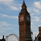 top-5-london-attractions