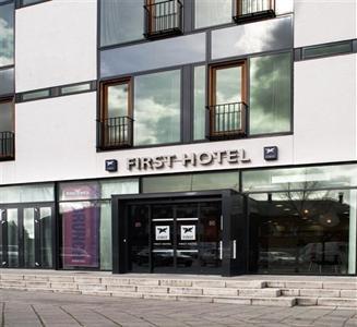 e762de4f6c1 First Hotel Kolding